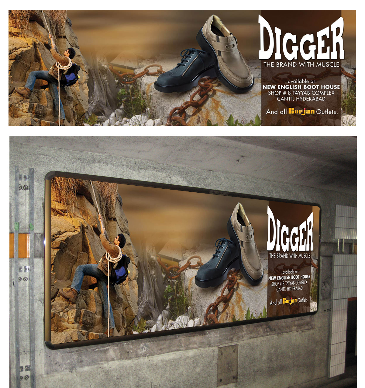 outdoor-large-format-banner