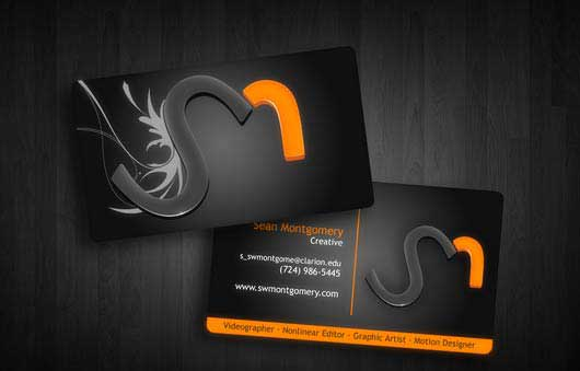 Business cards glossy matte uvcoated business cards hard plastic colourmoves