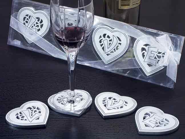 Coasters Printing