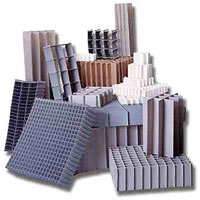 corrugated-inserts-boxes-splitters