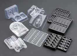 plastic-inserts-blister-packaging