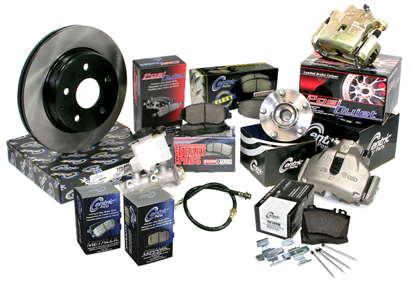 Auto Packaging|Auto Parts Boxes|Bearing Boxes|Plug boxes|