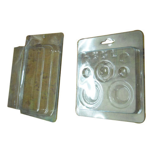 auto-parts-blister-clamshell-packaging