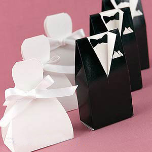 Wedding-Gifts-Box