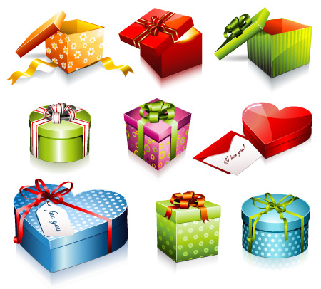 wedding-anniversary-gift-boxes