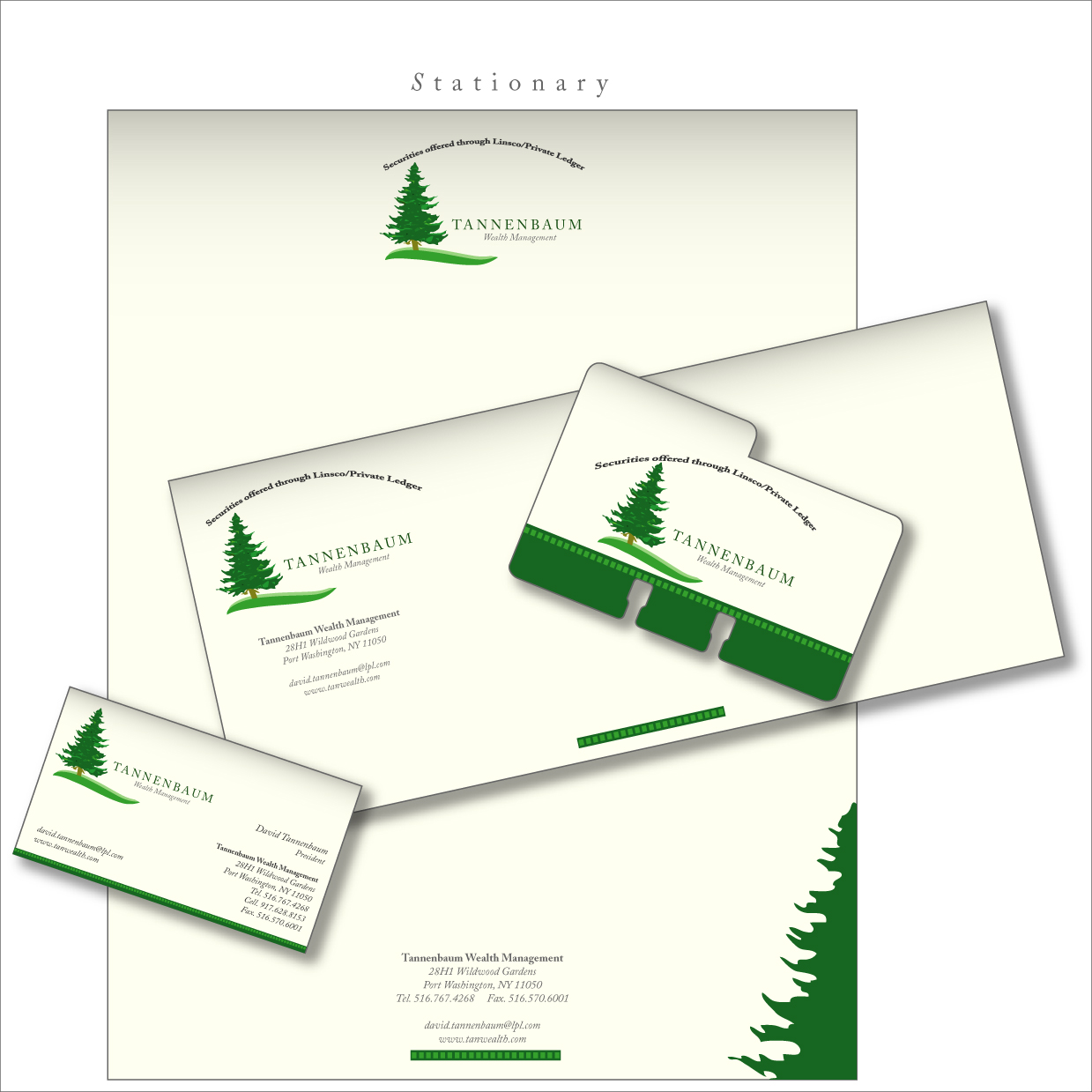 index of files gallery stationery packages