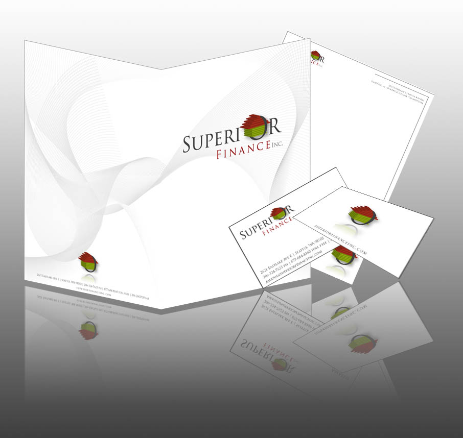 Products Printing Products Designs Folder Designs