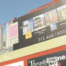 outdoor-flex-vinyl-banner.jpg