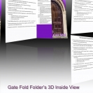 GateFold-booklet-Folder-3D-Inside-View.jpg