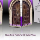 GateFold-booklet-Folder-3D-Outside-View.jpg