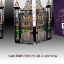 GateFold-booklet-Folder-Outside-Opt2.jpg