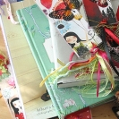 special-gifts-bookmarks.jpg