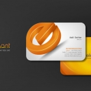 3D_design_Logo_Business_card.jpg