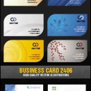 Businesscards_designs3.jpg