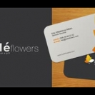 Rounded Business Cards.jpg