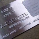 glossy businesscards.jpg