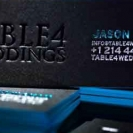 letterpress-business-cards-1.jpg