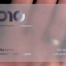 plasic business card2.jpg