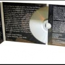 cheap-color-cd-jackets-printing.jpg
