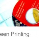 silk-screen-cd-printing.jpg