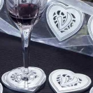 Heart-Shaped-Coasters_diecut.jpg