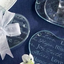 heart-love-coaster-wedding-60pt-pulpboard.jpg