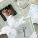 photo-coaster-wedding.jpg