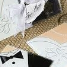 wedding-gifting-caosters-printing.jpg