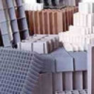 corrugated-insets-for-products-safety.jpg