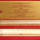 wedding-invitation-custom-cards-printing.jpg