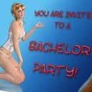bachelor-party-cards-designing-printing.jpg
