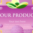 custom-shapes-products-labels-templates.jpg