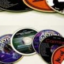 cheap-cd-labels-printing.jpg