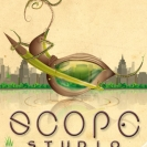 art-studio-logo-designs.jpg