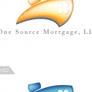 mortgage_business-logo.jpg