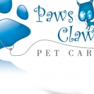 paws_and_claws_logo.jpg