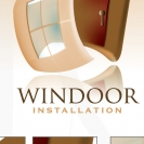 window-door-business-logo.jpg