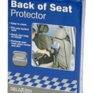 car-seat-protector-boxes-014.jpg
