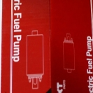 fuel-pump-boxes-packaging-017.jpg