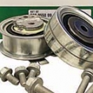 metal-auto-parts-packaging-022.jpg