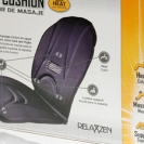 massage-cushion-locking-mailer.jpg