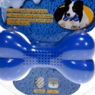 pets-products-packaging.jpg