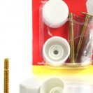 twister-bolts-clamshell-cardborad-packaging.jpg