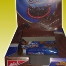 Cookies-Display-Box.jpg