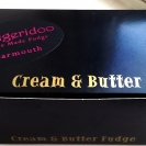 Fudge-Cream-Butter-Cake-Box.jpg