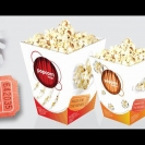 Popcorn packaging Boxes.jpg