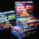 food-full-color-cardboard-boxes.jpg