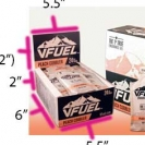 vfuel-display-box.jpg