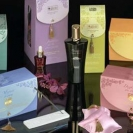 FlipTop-PerfumeBox-withTusseles.jpg