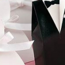 Wedding-Gifts-Box.jpg